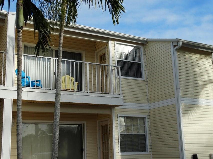 1841 Island Club Drive 469, Melbourne, FL 32903