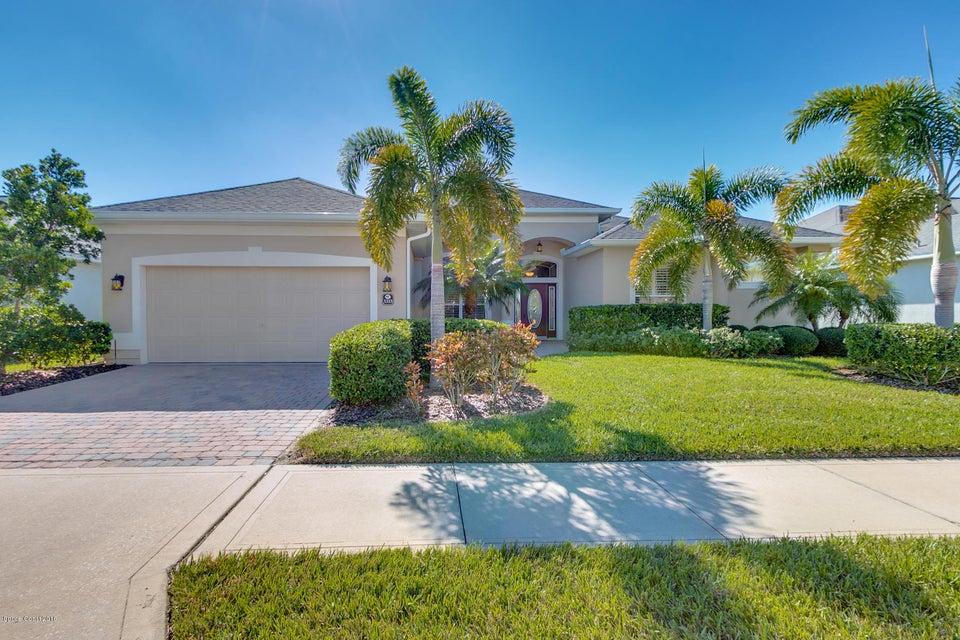 3333 Carambola Circle, Viera, FL 32940