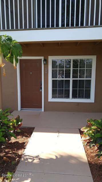 1831 Long Iron Drive 606, Rockledge, FL 32955