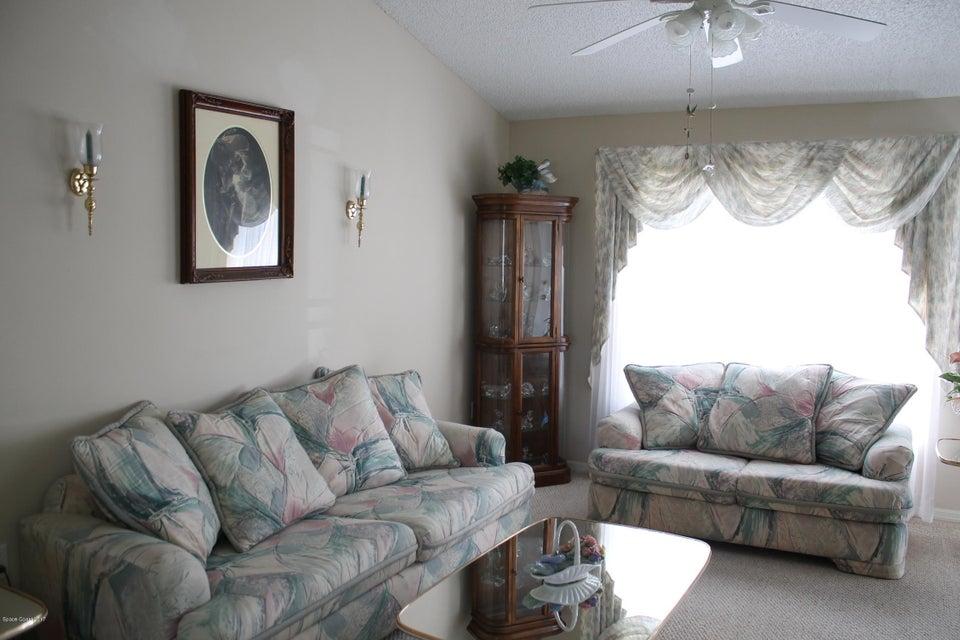 281 Avens Road, Palm Bay, FL 32907