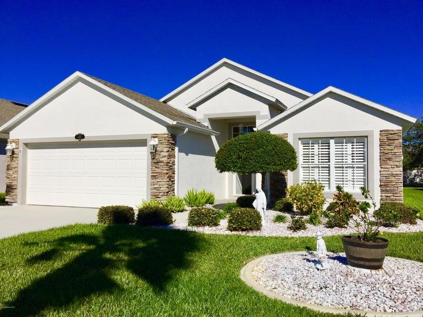 1495 Boca Rio Drive, Viera, FL 32940