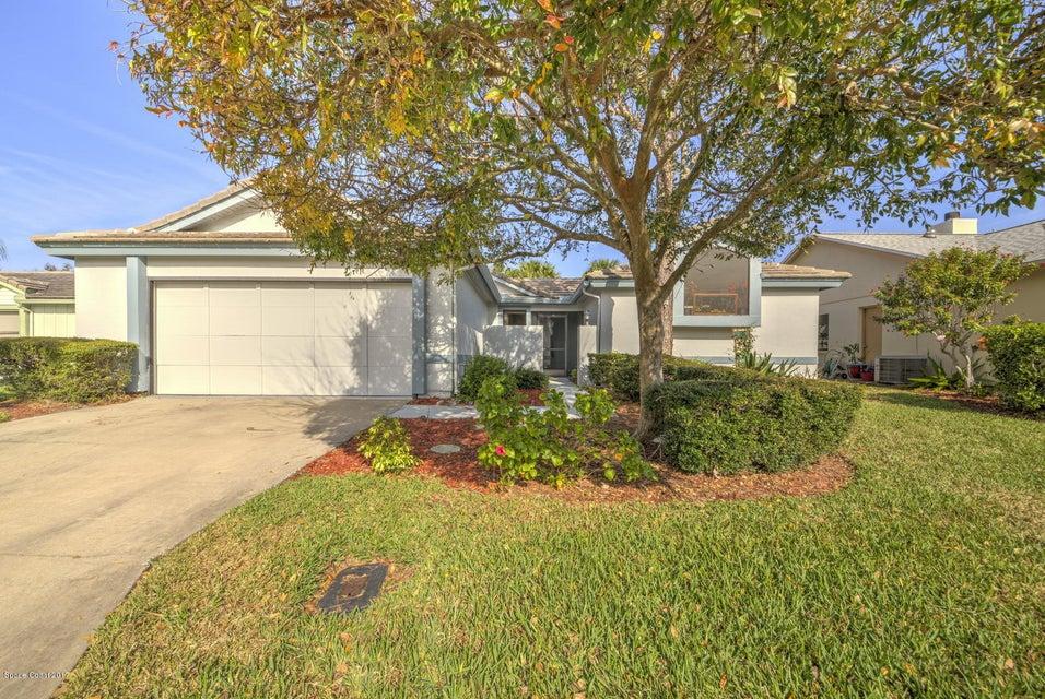 317 Oak Haven Drive, Melbourne, FL 32940