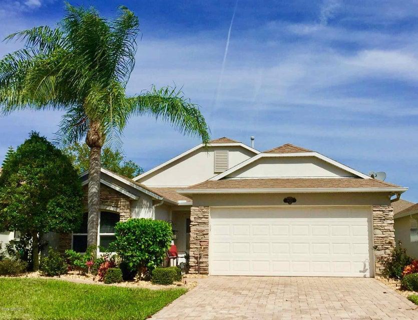 1652 Keys Gate Drive, Viera, FL 32940