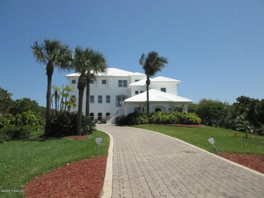 Additional photo for property listing at 5745 S Highway A1a 5745 S Highway A1a Melbourne Beach, Florida 32951 United States