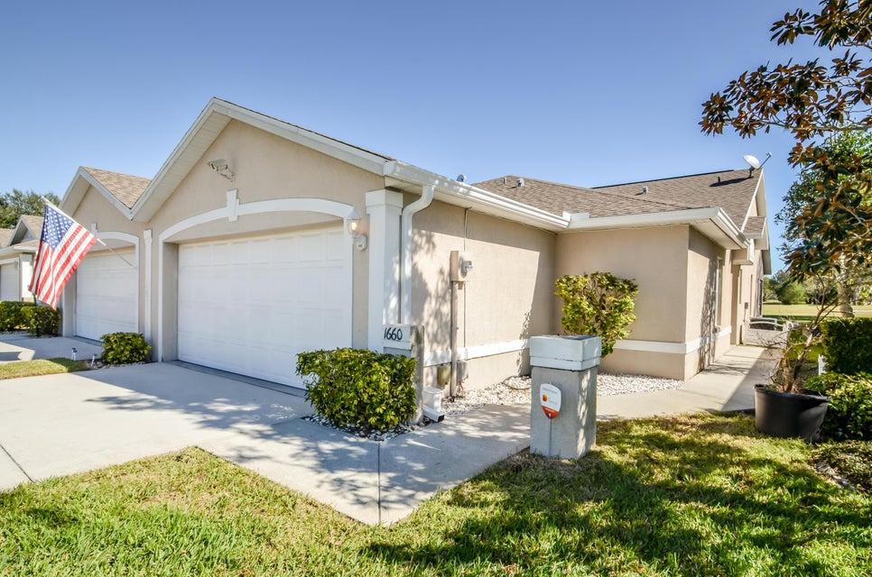 1660 Woodland Drive, Rockledge, FL 32955