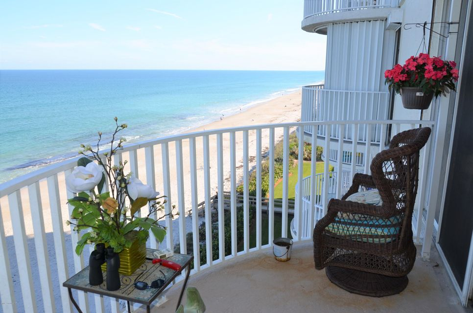 2225 Highway A1a 705, Indian Harbour Beach, FL 32937