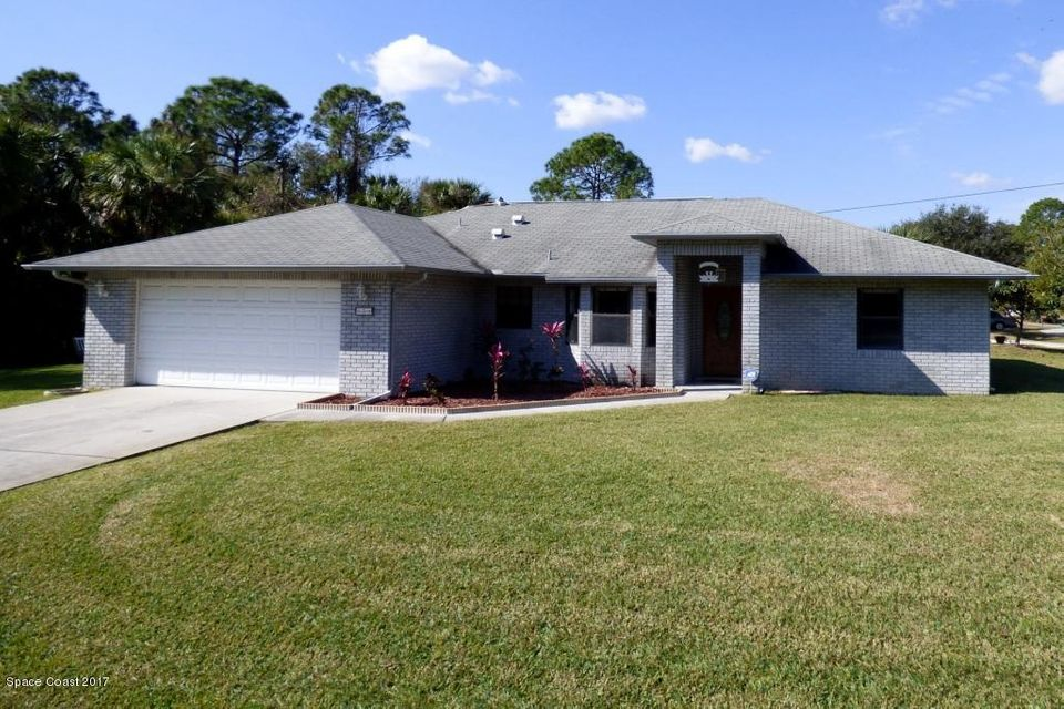 524 Conover Avenue, Palm Bay, FL 32907