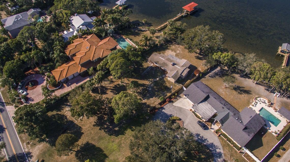 2075 S Tropical Trl, Merritt Island, FL 32952