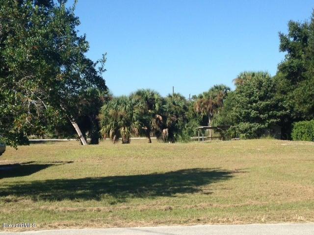 Arazi için Satış at Address Not Available Micco, Florida 32976 Amerika Birleşik Devletleri