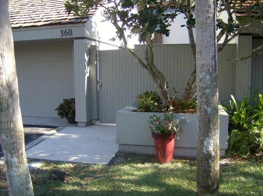360 Aquarina Boulevard, Melbourne Beach, FL 32951