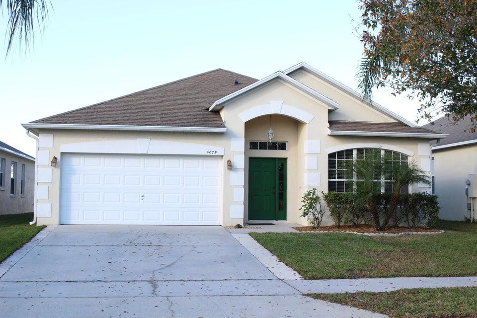 4879 Adair Oak Drive, Orlando, FL 32829