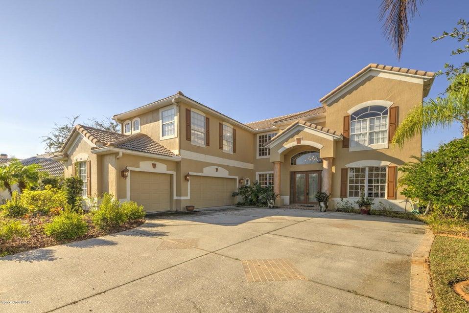 250 Baytree Drive, Melbourne, FL 32940