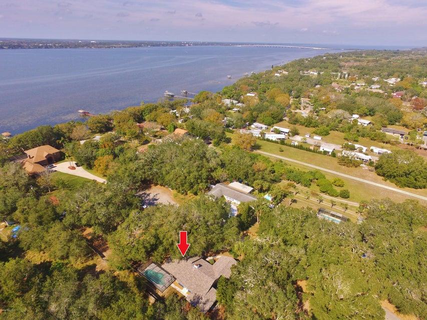 475 Oakwood Court Merritt Island Fl 32953
