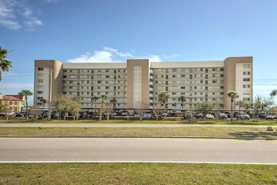200 Sykes Creek Parkway 603, Merritt Island, FL 32952