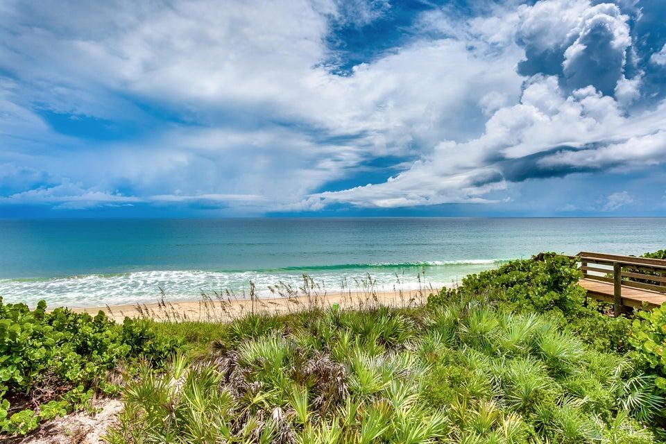 240 Hammock Shore Drive 105, Melbourne Beach, FL 32951