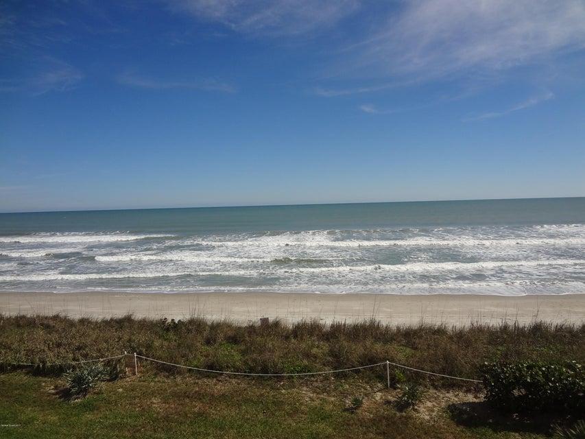 155 Highway A1a 307, Satellite Beach, FL 32937