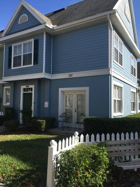 Condomínio para Venda às 4011 Venetian Bay Kissimmee, Florida 34741 Estados Unidos
