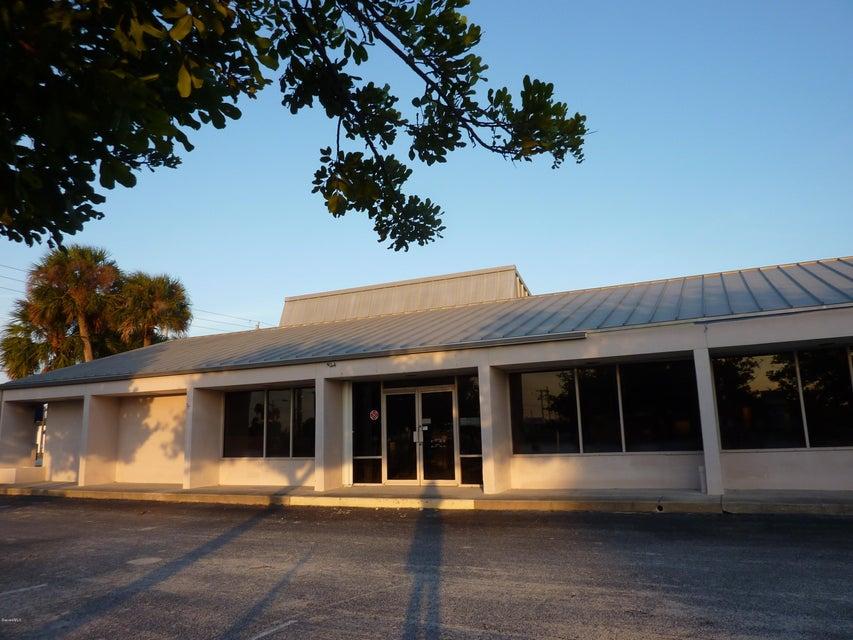 Bank United Vero Beach Florida