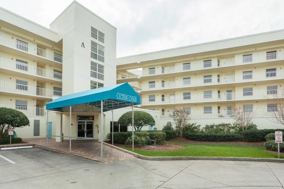 8700 Ridgewood Avenue 310-A, Cape Canaveral, FL 32920