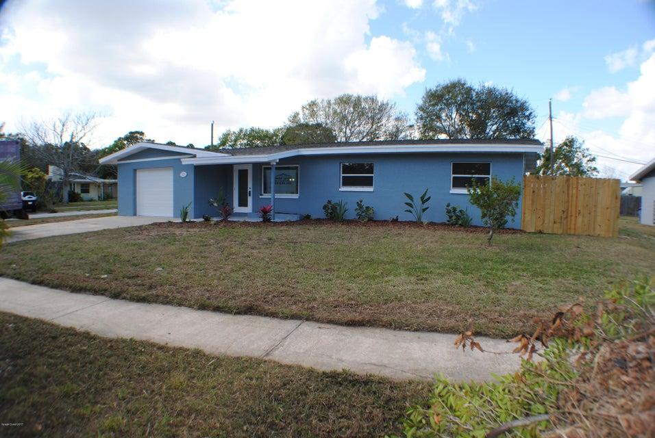 335 Glen Haven Drive Merritt Island Fl 32952
