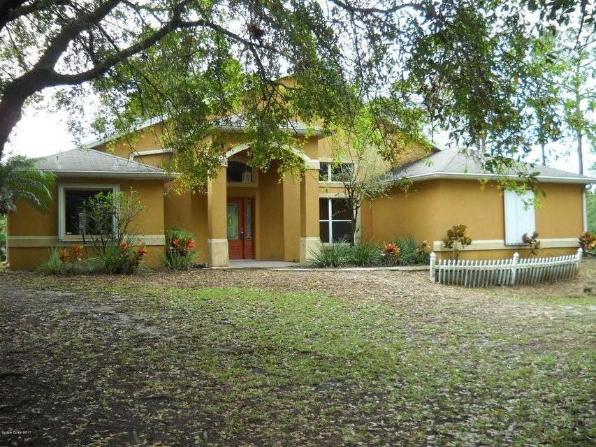2015 Devonshire Avenue, Cocoa, FL 32926