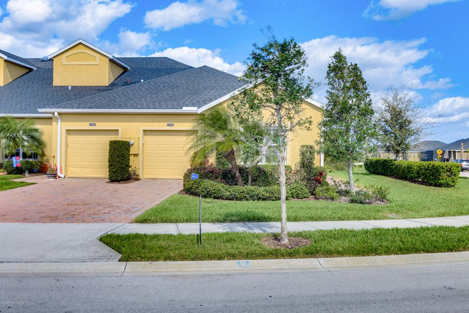2350 Camberly Circle, Melbourne, FL 32940