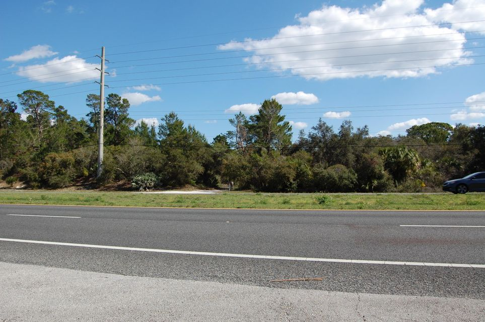 Land for Sale at Columbia Titusville, Florida 32780 United States