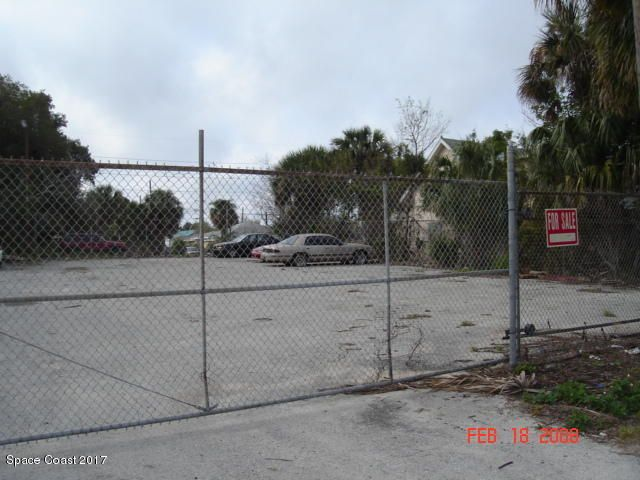 Commercial for Sale at 123 Factory Street 123 Factory Street Cocoa, Florida 32922 United States