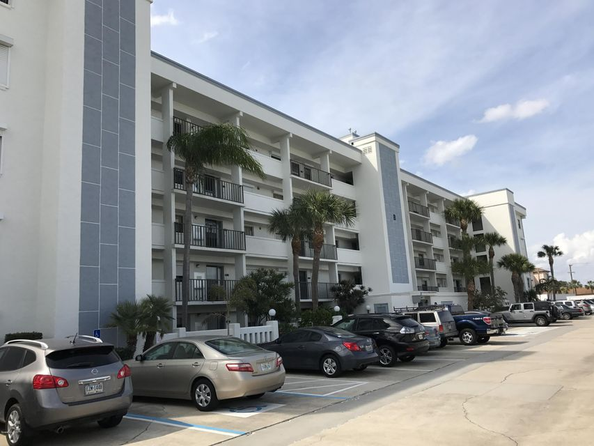 3165 N Atlantic Avenue B101, Cocoa Beach, FL 32931
