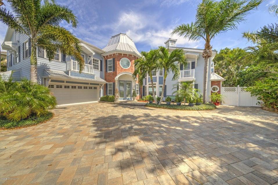 3172 Morris Manor, Merritt Island, FL 32952