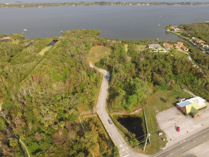 Terreno per Vendita alle ore S. Highway 1 Rockledge, Florida 32955 Stati Uniti