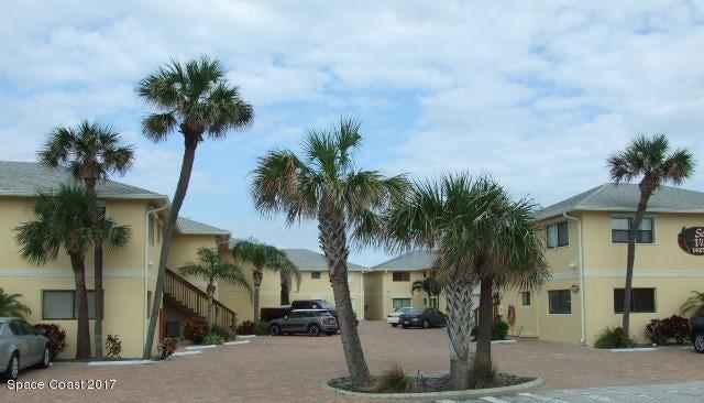 1425 Highway A1a 210, Satellite Beach, FL 32937