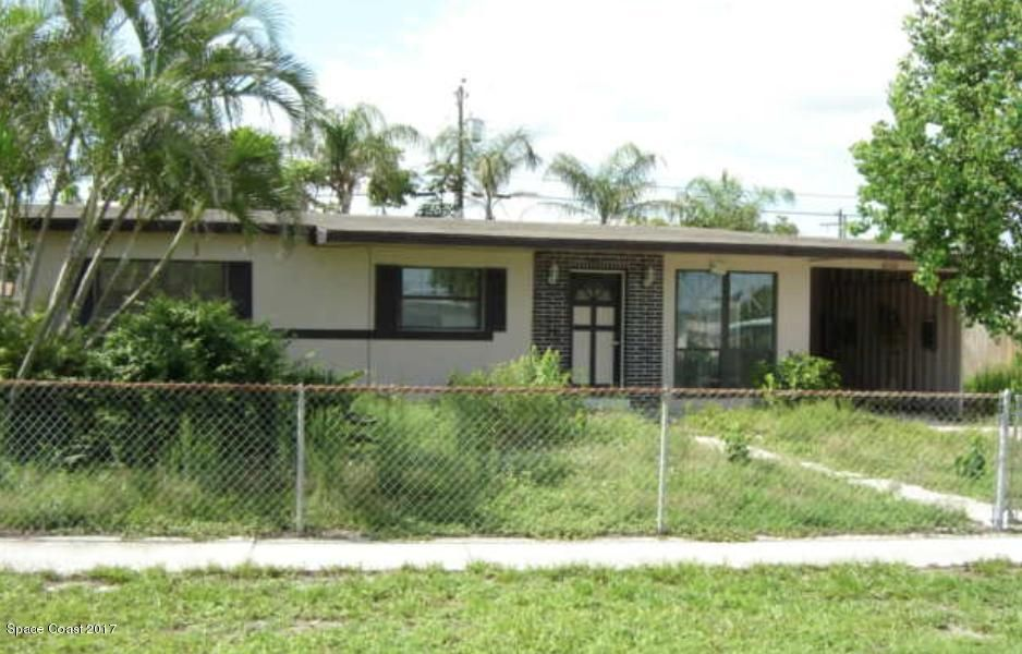 3066 Inwood Court, Palm Bay, FL 32905