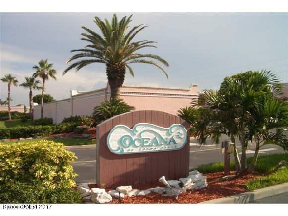 754 S Orlando Avenue 214, Cocoa Beach, FL 32931