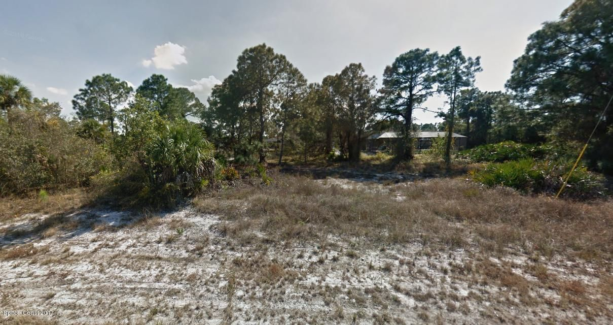 Terreno para Venda às 1034 Hansen Lehigh Acres, Florida 33974 Estados Unidos