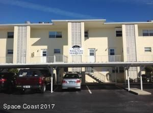 171 N Atlantic Avenue 19, Cocoa Beach, FL 32931