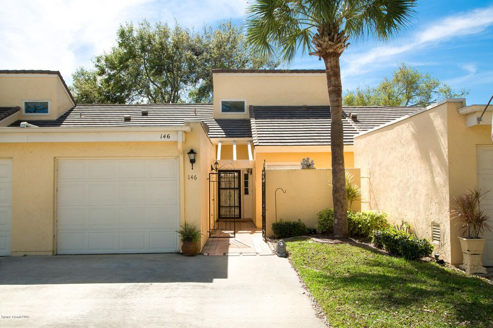 146 Regents Court, Melbourne, FL 32940