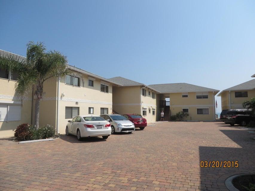 1425 Highway A1a 4, Satellite Beach, FL 32937