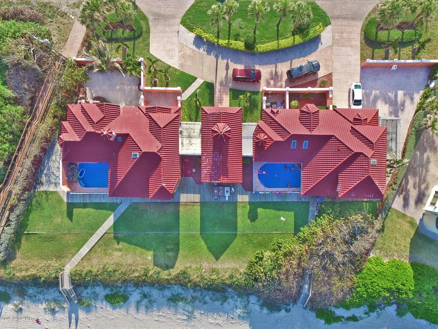 Additional photo for property listing at Address Not Available  Melbourne Beach, Florida 32951 United States