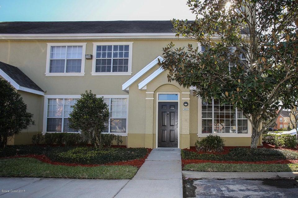 9005 Lee Vista Boulevard 1811, Orlando, FL 32829