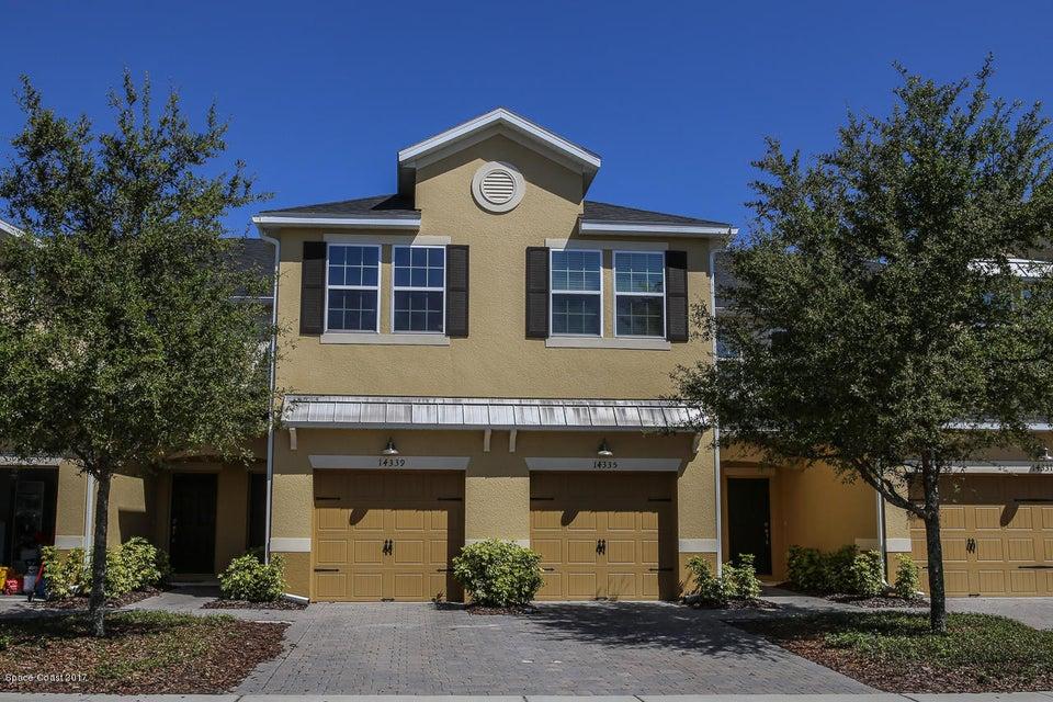 14339 Oasis Cove Boulevard, Windermere, FL 34786