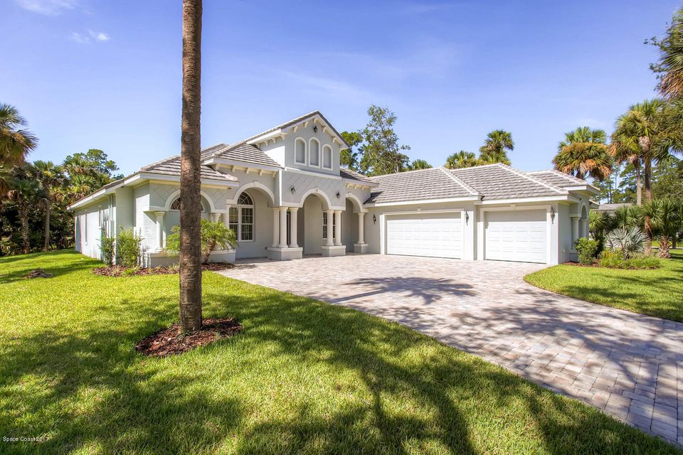 House for Sale at 2 Humming Bird Palm Coast, Florida 32164 United States