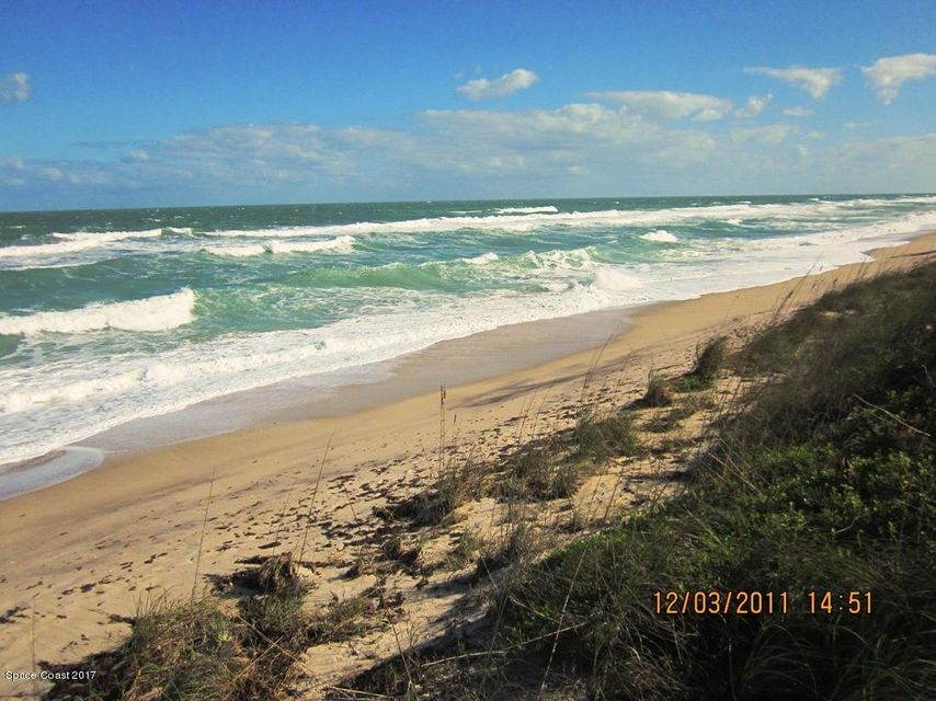 Additional photo for property listing at 3217 E Highway A1a 3217 E Highway A1a Melbourne Beach, Florida 32951 États-Unis