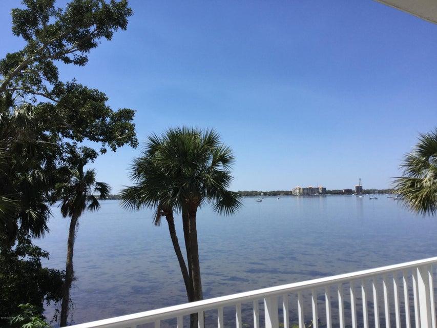 一戸建て のために 賃貸 アット 420 Moore Park Merritt Island, フロリダ 32952 アメリカ合衆国