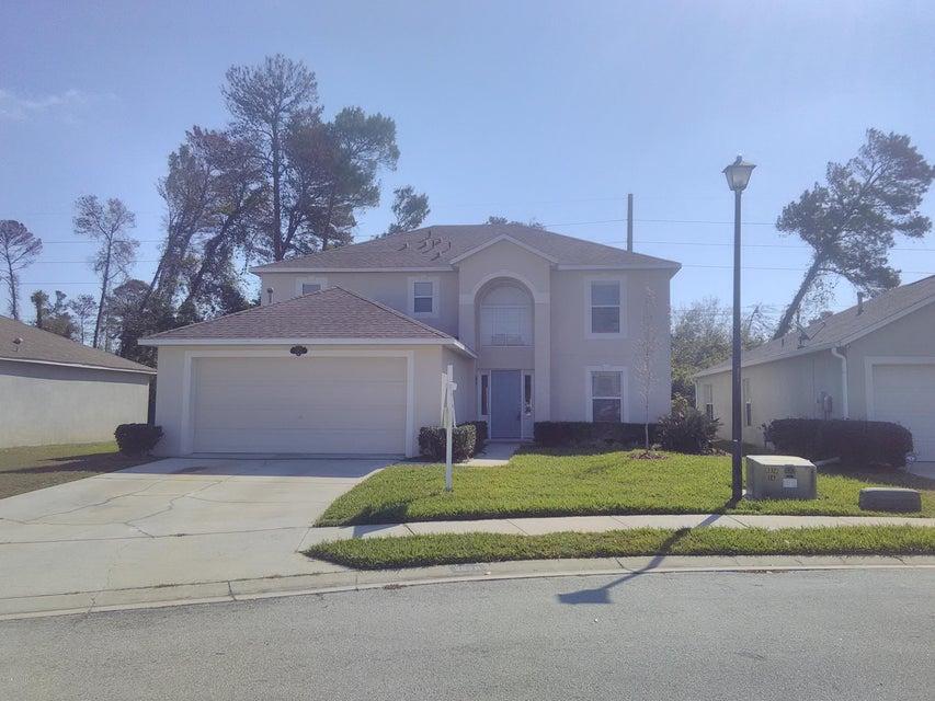 2270 Spring Creek Circle, Palm Bay, FL 32905
