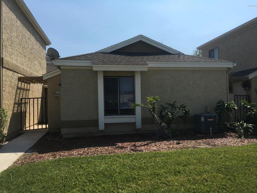 1461 Sheafe Avenue 104, Palm Bay, FL 32905