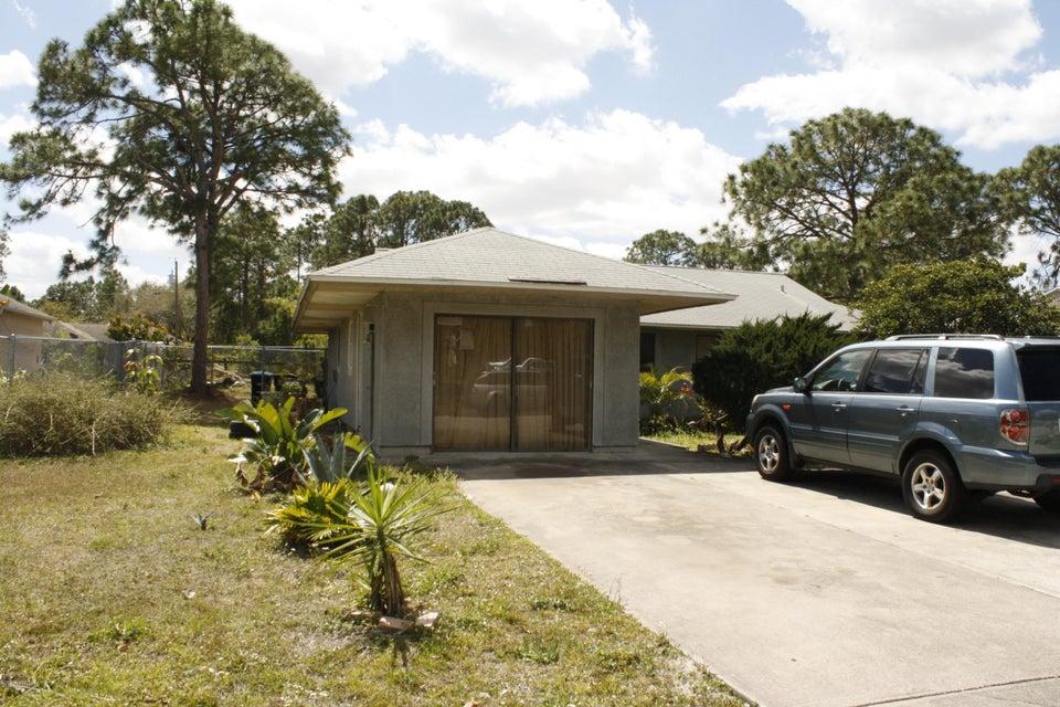 314 Brantley Street, Palm Bay, FL 32909