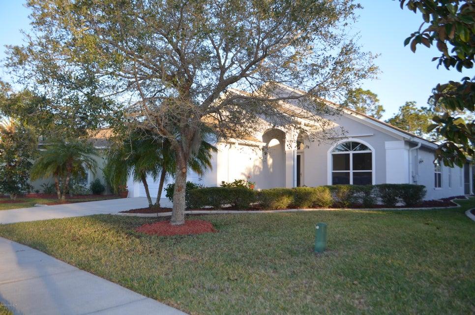 788 Morning Cove Circle, Palm Bay, FL 32909