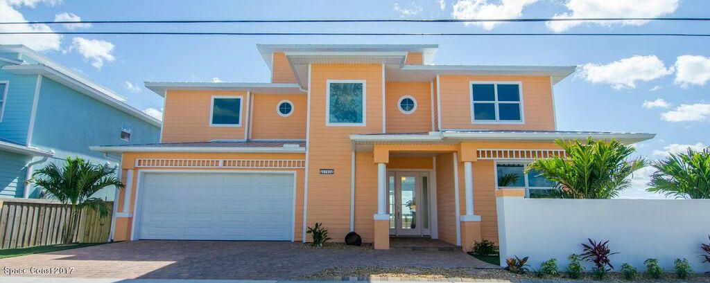 5165 N Highway 1, Palm Shores, FL 32940