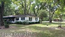 Maison unifamiliale pour l Vente à 1440 N Galloway Lakeland, Florida 33810 États-Unis